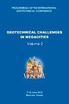 GeoMos-2010. Volume 2