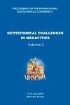 GeoMos-2010. Volume 3